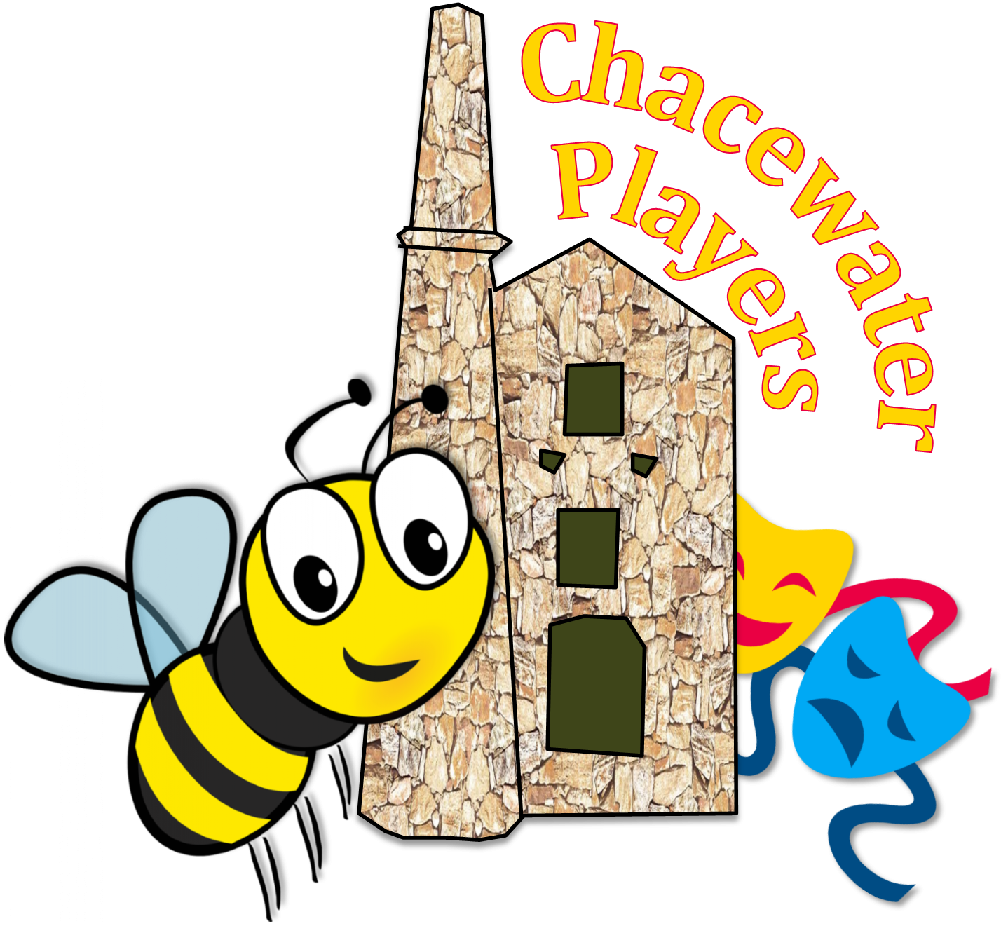 Chacewater Players